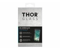 THOR 9H+ Full Screen Glass Screenprotector Samsung Galaxy S8 Plus