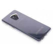 OtterBox Transparentes Prefix Clear Case Samsung Galaxy A8 (2018)