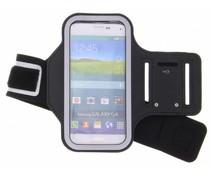 Sportarmband Samsung Galaxy S5