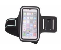 Sportarmband iPhone 6(s) Plus