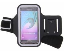 Sportarmband Samsung Galaxy A3 (2016)