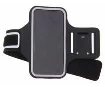 Sportarmband OnePlus 3 / 3T