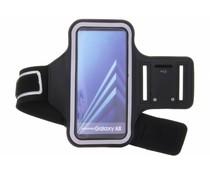 Sportarmband Samsung Galaxy A8 (2018)