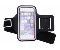 Sportarmband iPhone 6 / 6s