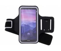 Sportarmband Huawei Mate 10 Pro