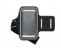 Sportarmband iPhone 8 / 7
