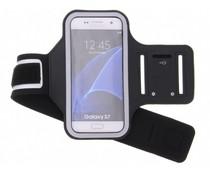 Sportarmband Samsung Galaxy S7