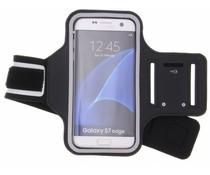 Sportarmband Samsung Galaxy S7 Edge