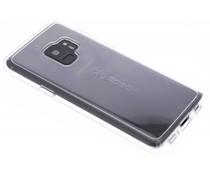 Speck GemShell™ Handyhülle Samsung Galaxy S9