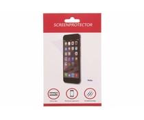 Duo Pack Anti Fingerprint Screenprotector für das Nokia 8 Sirocco