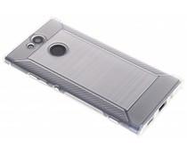 Transparentes Xtreme Silikon-Case Sony Xperia XA2