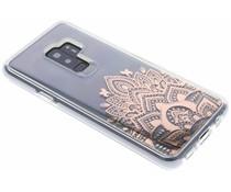 Gear4 Mandala Victoria Case für das Samsung Galaxy S9 Plus