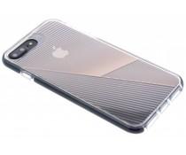 Gear4 Streak Victoria Case für das iPhone 8 Plus / 7 Plus / 6(s) Plus