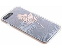 Gear4 Palms Victoria Case für das iPhone 8 Plus / 7 Plus / 6(s) Plus