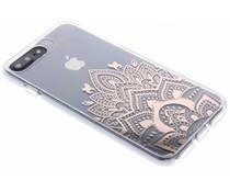 Gear4 Mandala Victoria Case für das iPhone 8 Plus / 7 Plus / 6(s) Plus