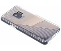 Gear4 Streak Victoria Case für das Samsung Galaxy S9