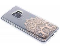 Gear4 Mandala Victoria Case für das Samsung Galaxy S9