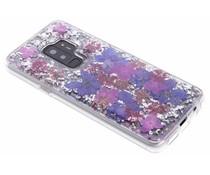 Case-Mate Karat Petals Case für das Samsung Galaxy S9 Plus