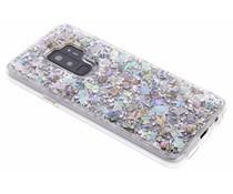 Case-Mate Pearl Karat Case für das Samsung Galaxy S9 Plus