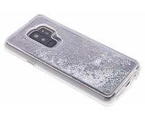Case-Mate Waterfall Case Samsung Galaxy S9 Plus