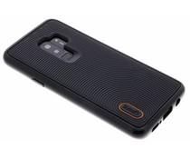 Gear4 Schwarzer Battersea Case für das Samsung Galaxy S9 Plus