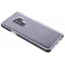 Gear4 D3O® Piccadilly Case für das Samsung Galaxy S9 Plus