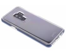 Gear4 Blaues D3O® Piccadilly Case für das Samsung Galaxy S9 Plus