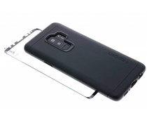 Spigen Thin Fit 360™ Case für das Samsung Galaxy S9 Plus