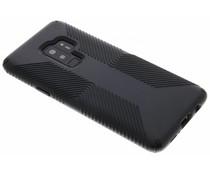Speck Schwarzes Presidio Grip Case Samsung Galaxy S9 Plus