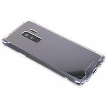 Accezz Transparentes TPU Cover für das Samsung Galaxy S9 Plus