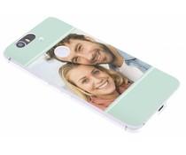 Gestalten Sie Ihre eigene Huawei Nexus 6P Gel Hülle