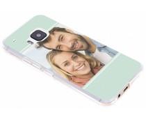 Gestalten Sie Ihre eigene HTC One M9 Gel Hülle