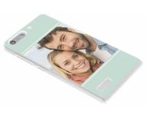 Gestalten Sie Ihre eigene Huawei Ascend G6 Gel Hülle