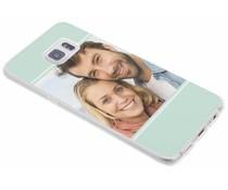 Gestalten Sie Ihre eigene Galaxy S6 Edge Plus Gel Hülle