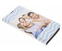 Gestalten Sie Ihre eigeneLG Magna / G4cBookstyle Hülle