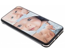 iPhone 8 Plus / 7 PlusGel Bookstyle gestalten (einseitig)