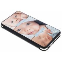 iPhone 6(s) PlusGel Bookstyle Hülle gestalten (einseitig)