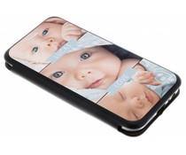 Samsung Galaxy A3 (2017)Gel Bookstyle gestalten (einseitig)