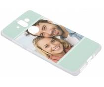 Gestalten Sie Ihre eigene Nokia 8 Sirocco Gel Hülle