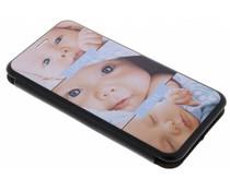 Nokia 5Gel Bookstyle Hülle gestalten (einseitig)