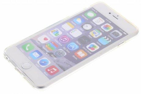 iPhone 6(s) Plus hülle - Gestalten Sie Ihre eigene