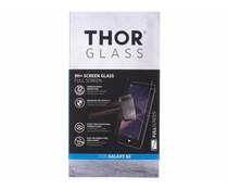 THOR 9H+ Full Screen Glass Screenprotector Samsung Galaxy S8