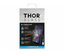 THOR 9H+ Full Screen Glass Screenprotector Huawei P20 Lite