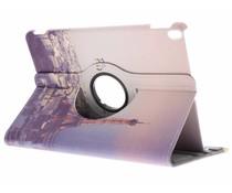 360° drehbare Design Tablet Hülle iPad Pro 10.5