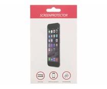 Screenprotector für HTC U Ultra