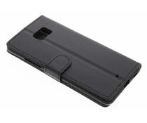 Business TPU Buchart Abdeckung HTC U Ultra
