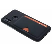 Dux Ducis Cardslot Hardcase für das Huawei P20 Lite