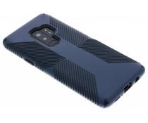 Speck Blaues Presidio Grip Case Samsung Galaxy S9 Plus