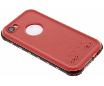 Redpepper Rotes Dot Plus Waterproof Case iPhone 5 / 5s / SE