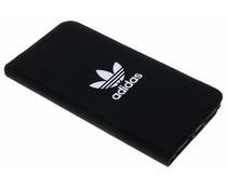 adidas Originals Booklet Case Schwarz iPhone 8 Plus  / 7 Plus / 6(s) Plus